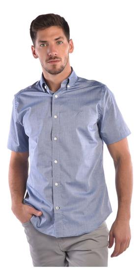 Camisa-nautica-w92111-azul-hombre