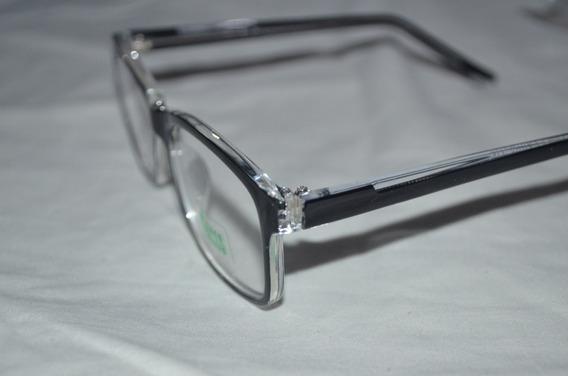 Armazon/gafas/anteojos/moda/tendencia Para Lentes Unisex