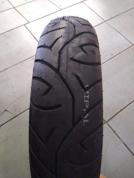 Pneu Moto Traseiro Remold 130/70/17 Twister / Fazer / Cb 300