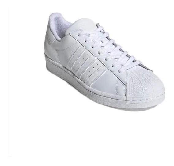 Zapatilla adidas Superstar Eg4960