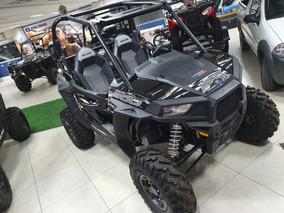 Utv Polaris Rzr S 900 Eps 2018 0 Km