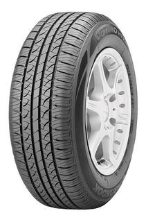 Neumático Hankook P155 80 R13 79t Optimo H724