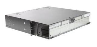 Cajas Para Fibra Optica