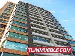 Apartamentos En Venta El Parral Infinity Cod. 307865 Se2