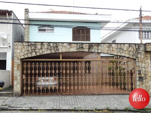 Casa - Ref: 186394