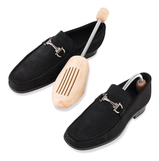 Hormador Horma Para Calzado Zapatos En Madera