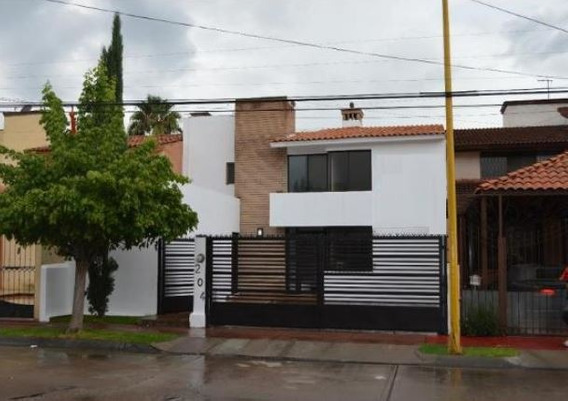 Atención Inversionistas, Casa En Garantía, Deuda Hipotecaria