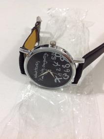 Relógio Pulso - Novo