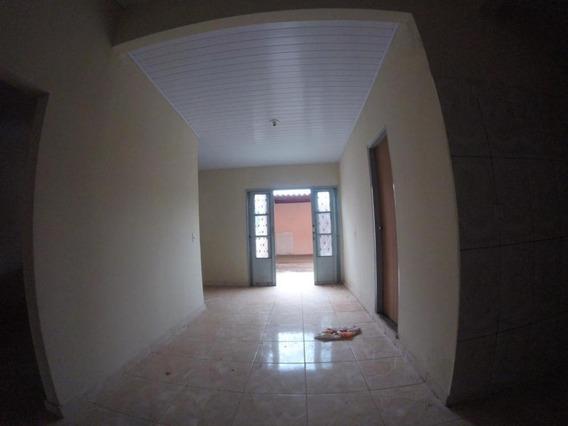Casa - Ref: 1364