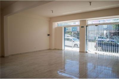 Alquiler Local Zona Centro Tucuman 168