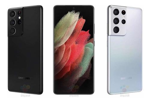 Samsung S21 Ultra 256gb, S21 .s21 Plus Factura, Garantía