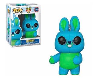 Funko Pop Bunny Ts4