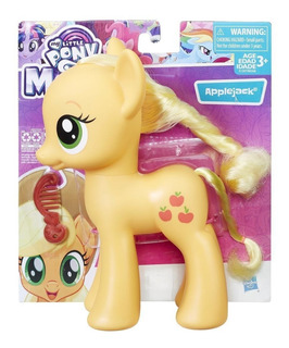 My Little Pony Applejack Pony (5892)