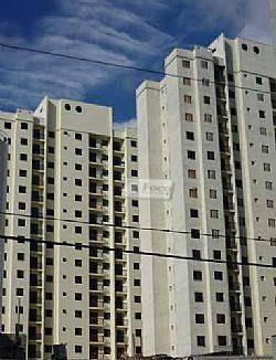 Apartamento Residencial À Venda, Portal Dos Gramados, Guarulhos - Ap0211. - Ap0211