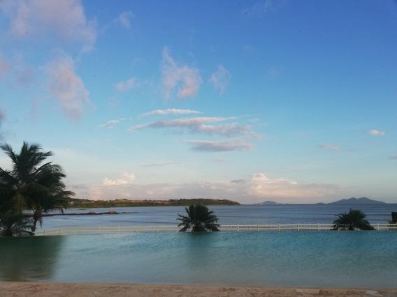 Alquilo Casa Economica Playa Dorada