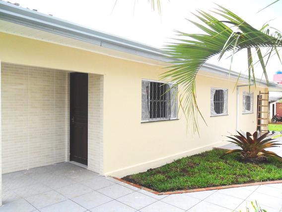 Residencia - Cruzeiro - Ref: 2373 - L-2373