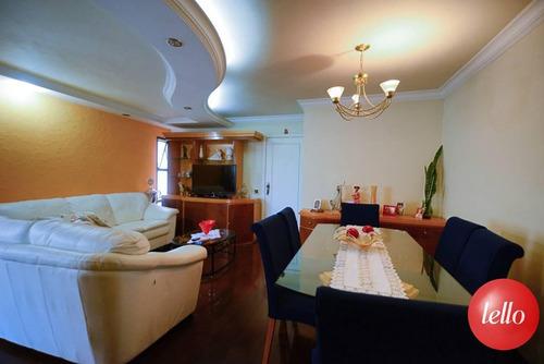 Imagem 1 de 30 de Apartamento - Ref: 226229