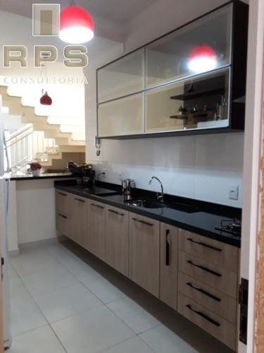 Casa Sobrado Para Venda Em Atibaia Jardim Maristela- Atibaia/ Sp. Excelente Sobrado Em Ótima Localização, Próximo A Lucas Nogueira Garcez. - Ca00796 - 68304001
