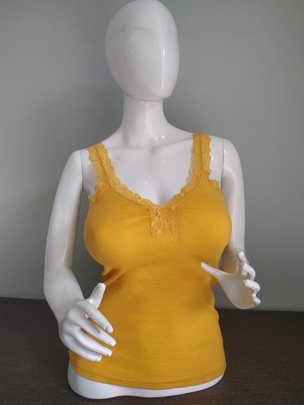 Blusas Manzanita De Dama Por Docena Marca Manzana
