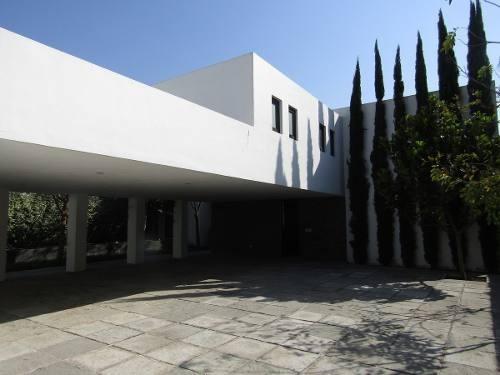 Casa En Colinas De San Javier