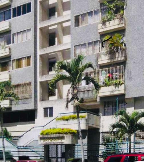 Vendo Apartamento 75 Mts Terrazas Del Ávila