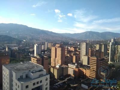 Oficina En Arriendo En Medellin - Centro-7327
