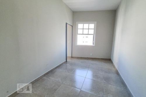 Apartamento Para Aluguel - Bom Retiro, 1 Quarto,  53 - 893310526