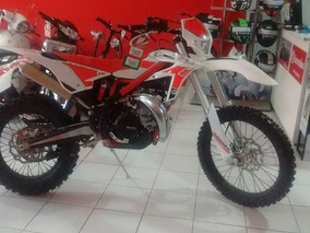 Beta Rr300 Xtrainer En Suzukicenter!!!