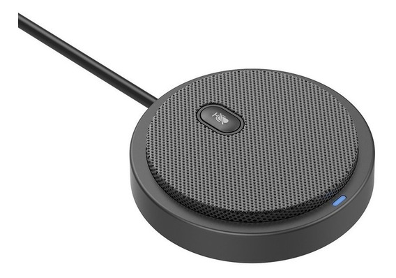 Um02 Microfone Condensador Omnidirecional Usb Para Mic