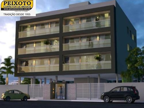 Apartamento - Ap01056 - 68434118