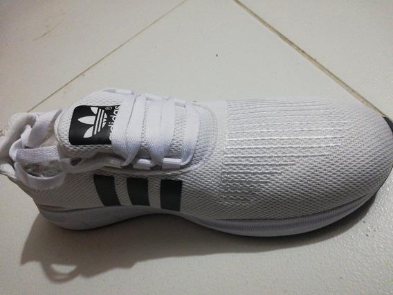 Zapatos Nacionales adidas