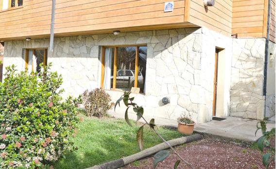 Alquiler Temporario Casa En San Martin De Los Andes 4 Perso