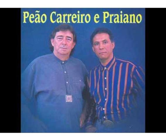 CARREIRO PEAO BAIXAR CD