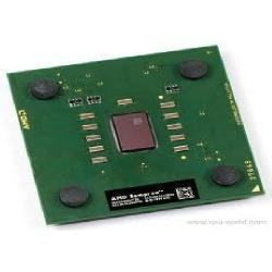 Usado Processador Amd S462 Sempro Oem (3350)