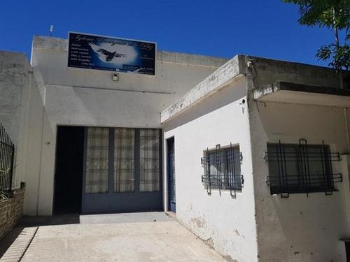 Galpon Yoficina Av. Centenario 171 Victoria Entre Rios