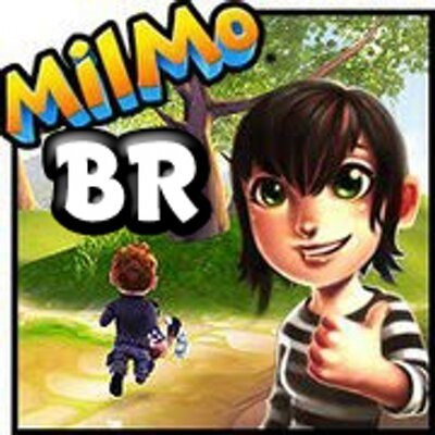 Giftcard De Milmo Br R$ 55,00