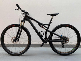 Specialized Epic S-works Large Xtr Xx1 Full Carbon