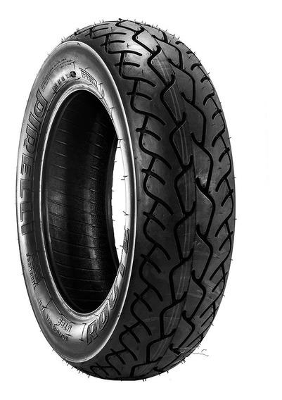 Pneu Traseiro 170/80-15 77h Mt66 Shadow 600 Pirelli Dot2018