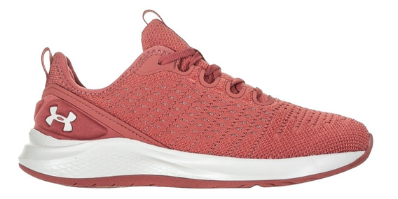 Tênis Under Armour Charged Prospect Feminino Casual