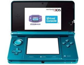280 Jogos De Gameboyadvance Pra Nintendo 3ds Desbloqueado