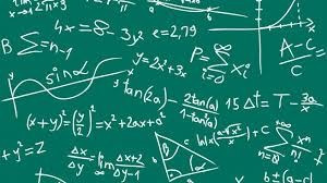 Clases Matematicas Fisica Economia Inv Operativa Produccion