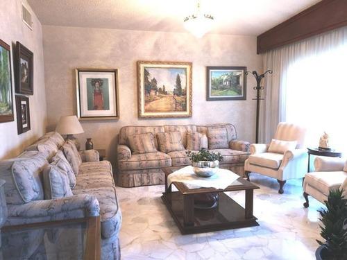 Casa Sola En Venta Granjas San Isidro