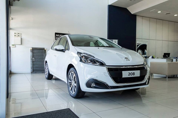 Adjudicado Peugeot - Autoplan