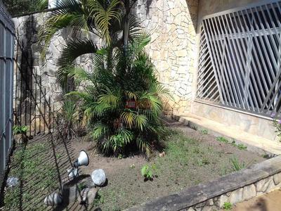 Vende-se Sobrado No Bairro Rudge Ramos Em Sao Bernardo Do Campo - V-29401