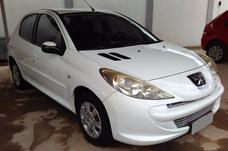 Peugeot 207/ 1.4/ Mod.2013/ Conservadíssimo/ Completo.