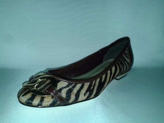 Via Uno Zapatos