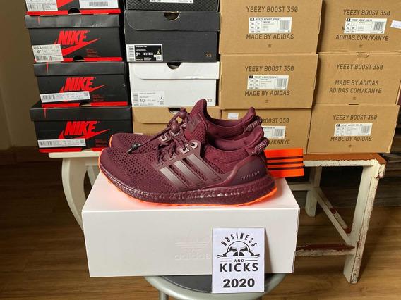 Tênis adidas Ultra Boost Ivy Park Ub Umd Yeezy Jordan Nike