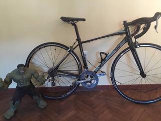 Bicicleta Ciclismo Ruta Giant Liv Talla S