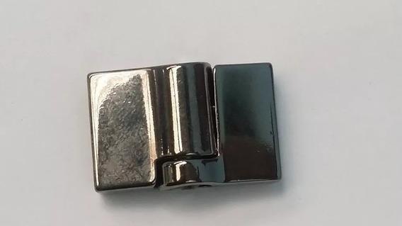 Fecho Magnetico Imã Para Fazer Pulseira
