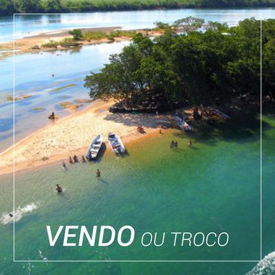 Terreno Pesca Brasil Ii - 357m2 - Porto Maringá Aceito Carro